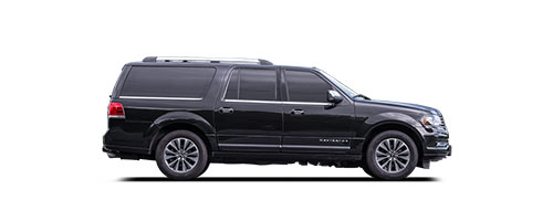 J J Luxury Transportation Go Anywhere With 24 7 Chauffeur Service
