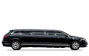 Lincoln MKT Stretch Small Limo