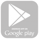 Download our app on the Google Play Store